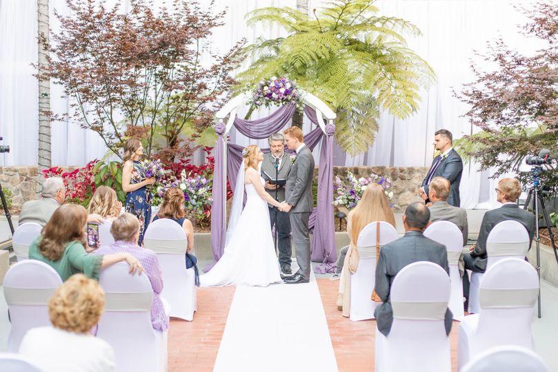 elopement ceremony 51 601336 160936987415232