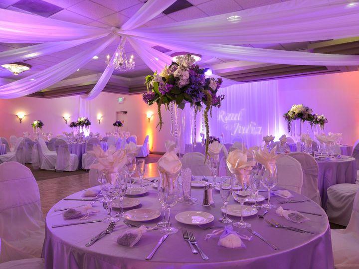 Tmx 1416629194219 Dsc0261 Thousand Oaks, CA wedding venue