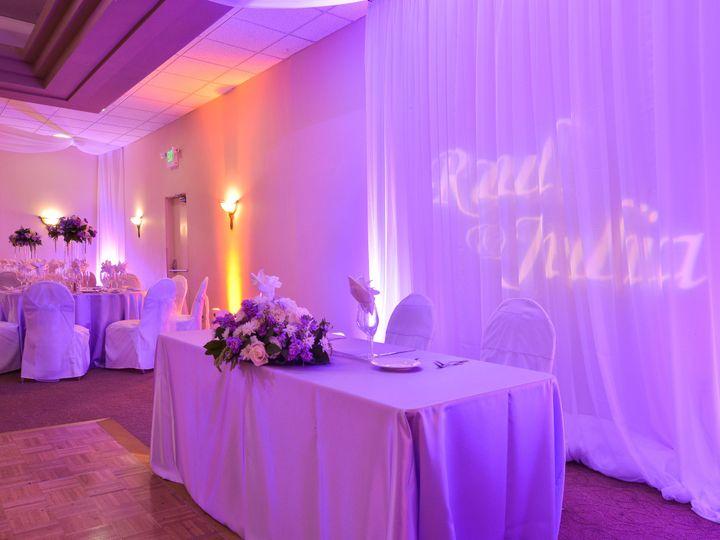Tmx 1416629811801 Dsc0270 Thousand Oaks, CA wedding venue
