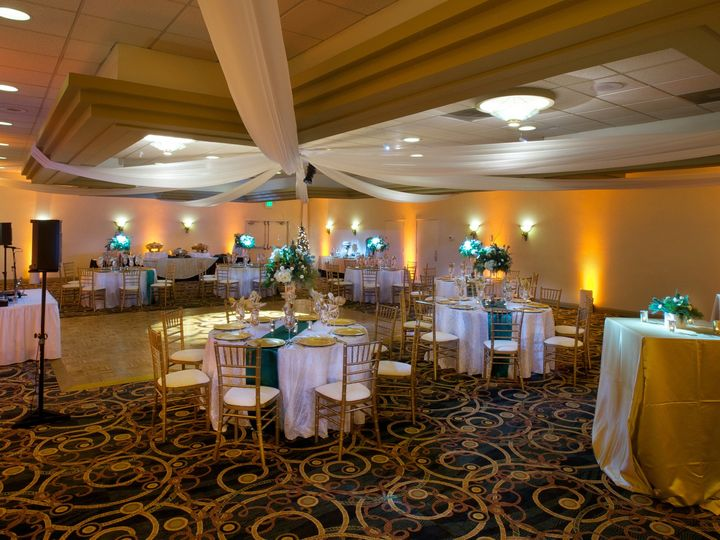 Tmx 1423931143863 Toi181s2 Thousand Oaks, CA wedding venue