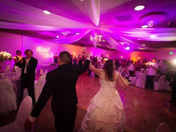 Tmx 1462468841949 Ballroom5   Julia Thousand Oaks, CA wedding venue