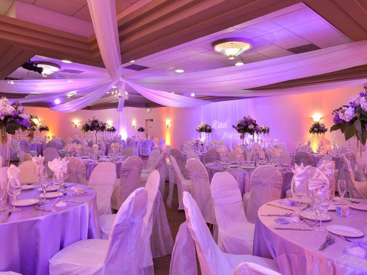 Tmx 1462469050377 Dsc0264 Thousand Oaks, CA wedding venue
