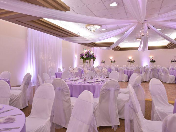 Tmx 1462469133498 Dsc0304 Thousand Oaks, CA wedding venue