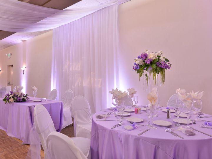 Tmx 1462469212826 Dsc0316 Thousand Oaks, CA wedding venue