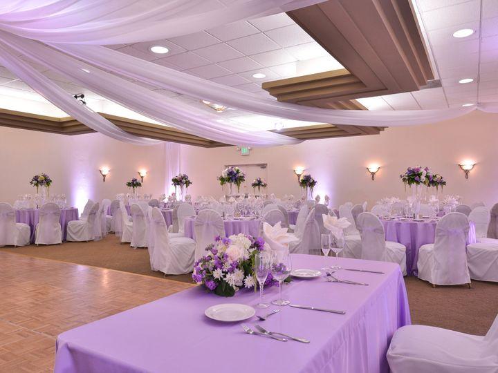 Tmx 1462469248280 Dsc0317 Thousand Oaks, CA wedding venue