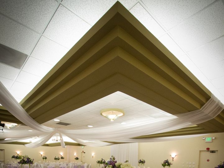Tmx 1462470302322 005 Thousand Oaks, CA wedding venue