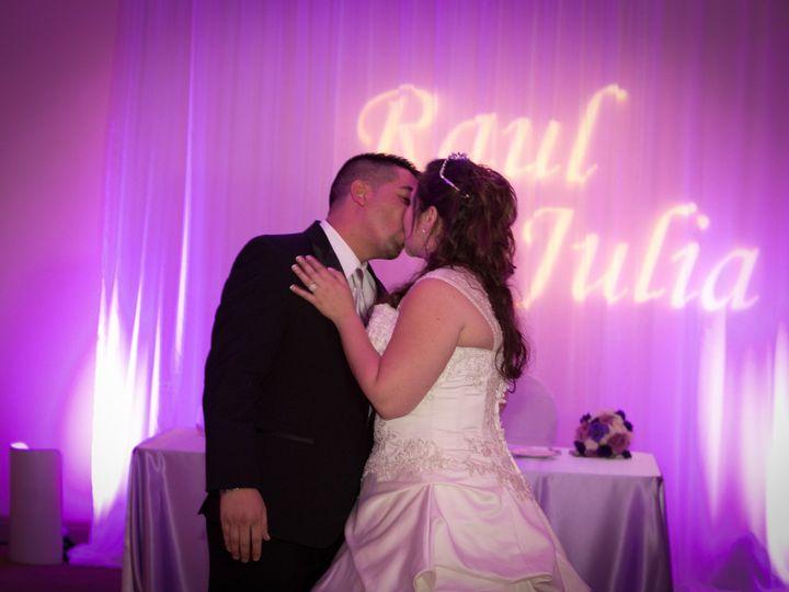 Tmx 1462470534596 016 Thousand Oaks, CA wedding venue