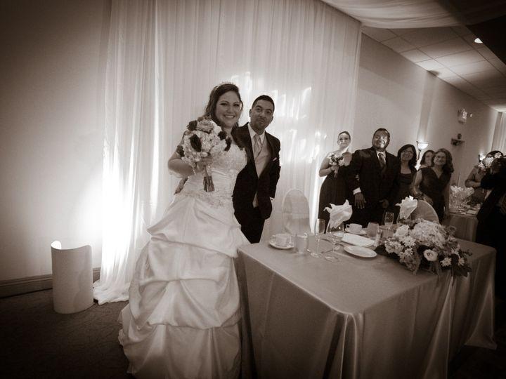 Tmx 1462470593757 017 Thousand Oaks, CA wedding venue