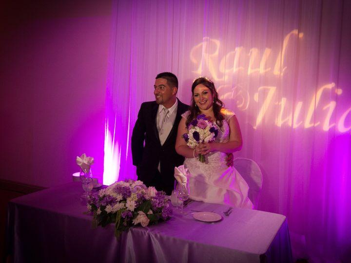 Tmx 1462470654275 018 Thousand Oaks, CA wedding venue