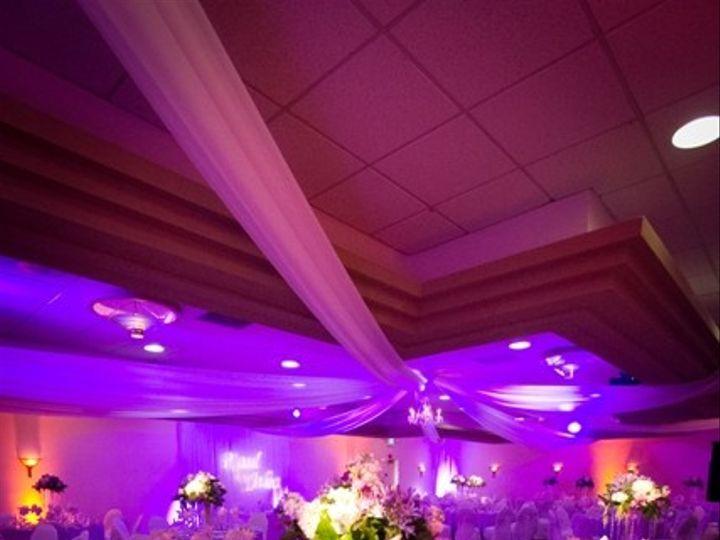 Tmx 1462470939728 007 10k Thousand Oaks, CA wedding venue
