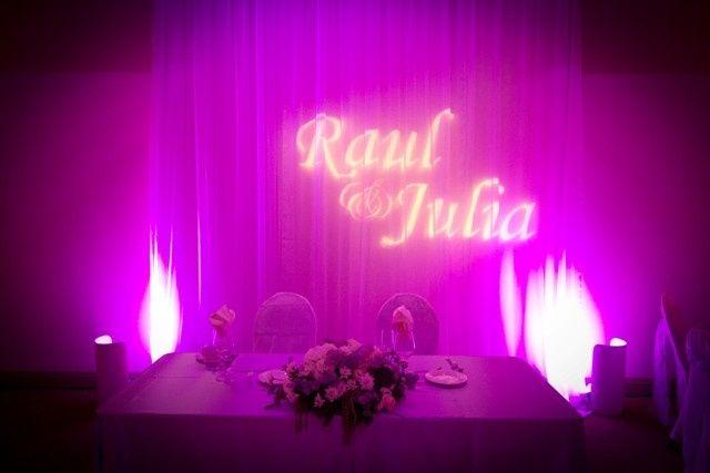 Tmx 1462471004494 008 10k Thousand Oaks, CA wedding venue