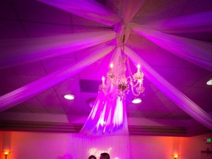 Tmx 1462471186643 019 10k Thousand Oaks, CA wedding venue