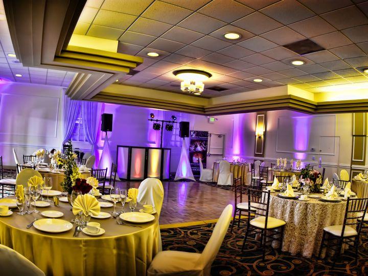 Tmx 1494892024457 Alexneumann0069 Thousand Oaks, CA wedding venue
