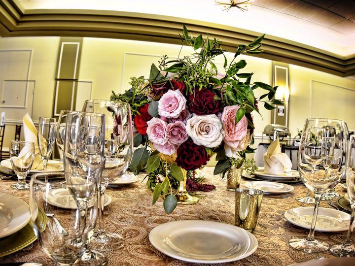 Tmx 1494892639739 Alexneumann0013 Thousand Oaks, CA wedding venue