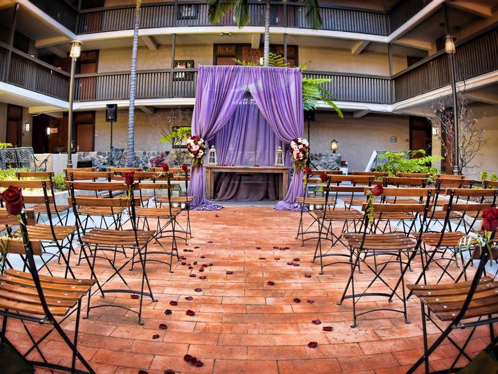 Tmx 1494892969223 Alexneumann0097 Thousand Oaks, CA wedding venue