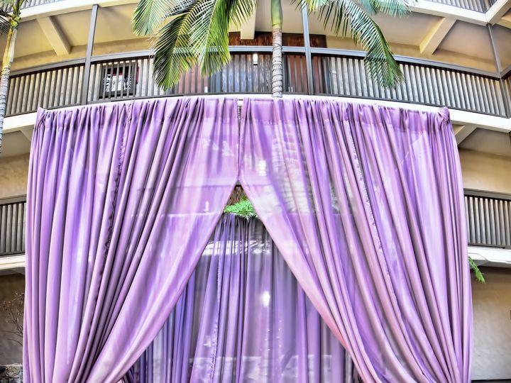 Tmx 1494893304403 Alexneumann0105 Thousand Oaks, CA wedding venue