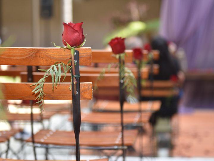 Tmx 1494893933731 Alexneumann0176 Thousand Oaks, CA wedding venue