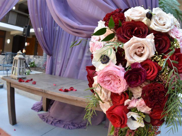 Tmx 1494894050786 Alexneumann0111 Thousand Oaks, CA wedding venue