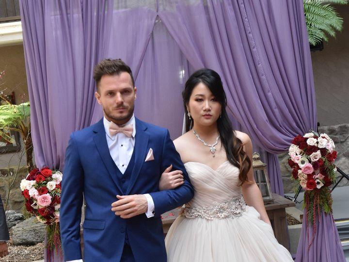 Tmx 1494894840147 Alexneumann0306 Thousand Oaks, CA wedding venue