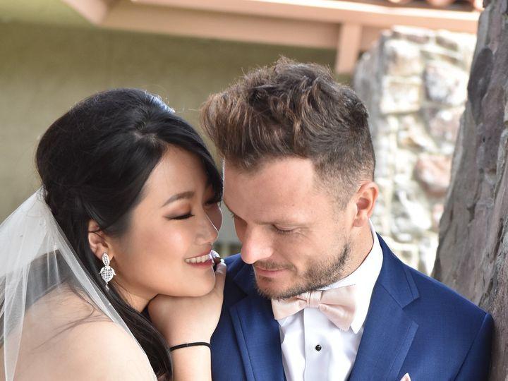 Tmx 1494895039292 Alexneumann0453 Thousand Oaks, CA wedding venue