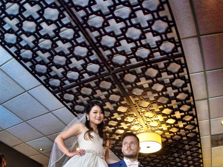 Tmx 1494895206708 Alexneumann0511 Thousand Oaks, CA wedding venue