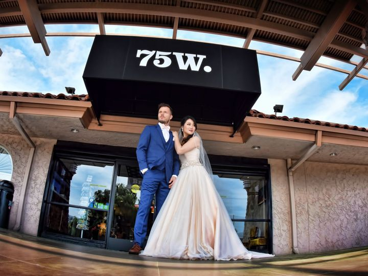 Tmx 1526799354 7e5ec6336e9c650f 1494891924090 Bridal Show   Front1   Alexneumann0430 Thousand Oaks, CA wedding venue