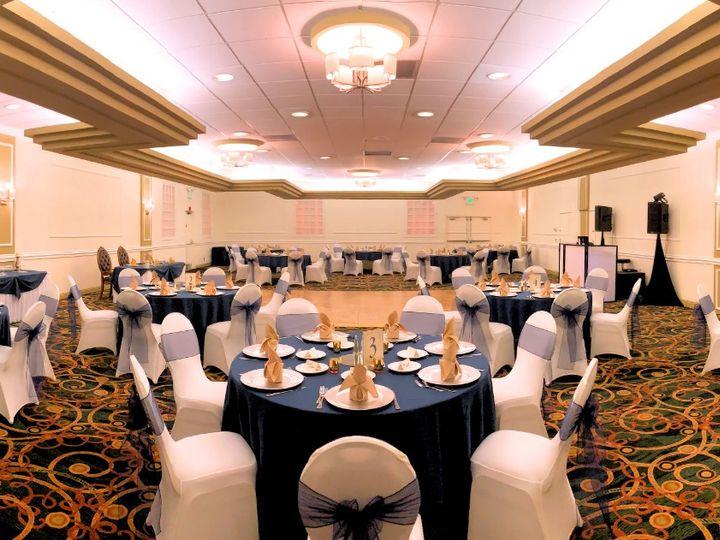 Tmx Img 0009 2 51 601336 158673791346149 Thousand Oaks, CA wedding venue