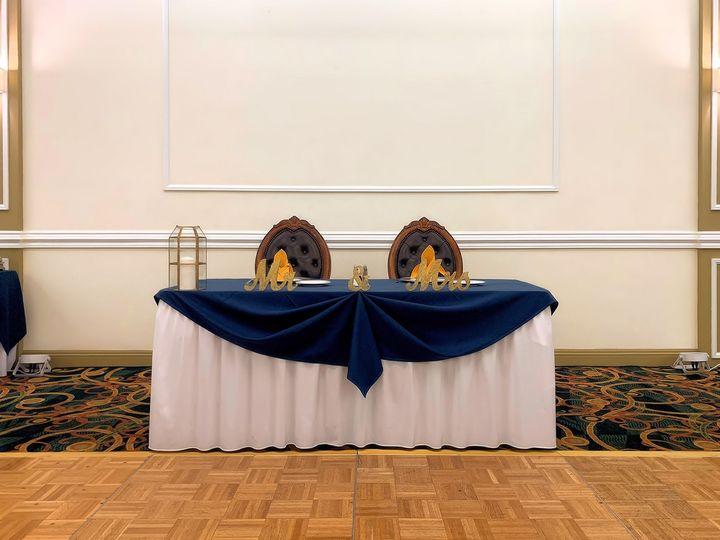 Tmx Img 0011 1 51 601336 158673791073409 Thousand Oaks, CA wedding venue