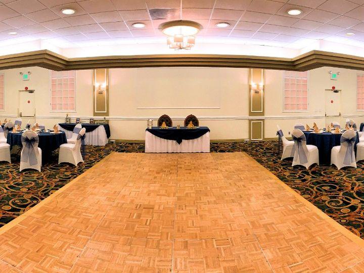 Tmx Img 0014 2 51 601336 158673791333227 Thousand Oaks, CA wedding venue