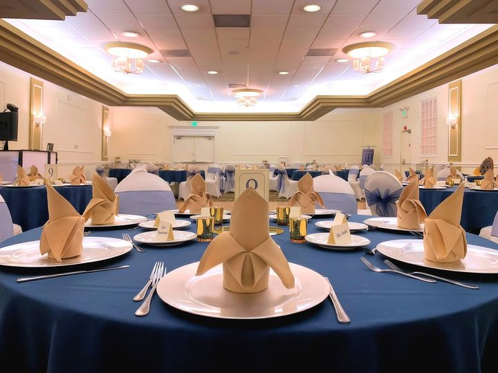 Tmx Img 0019 1 51 601336 158673791324090 Thousand Oaks, CA wedding venue