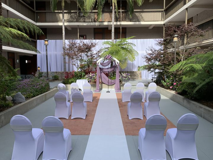 Tmx Img 1368 002 51 601336 160936976665013 Thousand Oaks, CA wedding venue