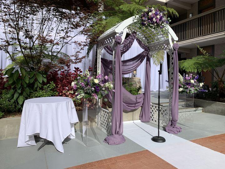 Tmx Img 1374 002 51 601336 160936982019627 Thousand Oaks, CA wedding venue