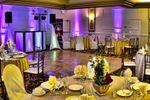 TOI Banquet Center image