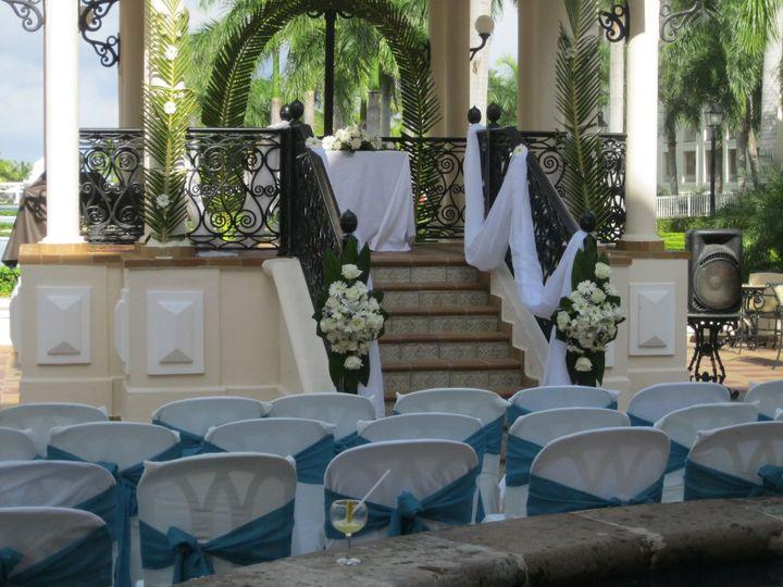 Tmx 1355098801437 PuntaCanaNov.2012022 Chicago wedding travel