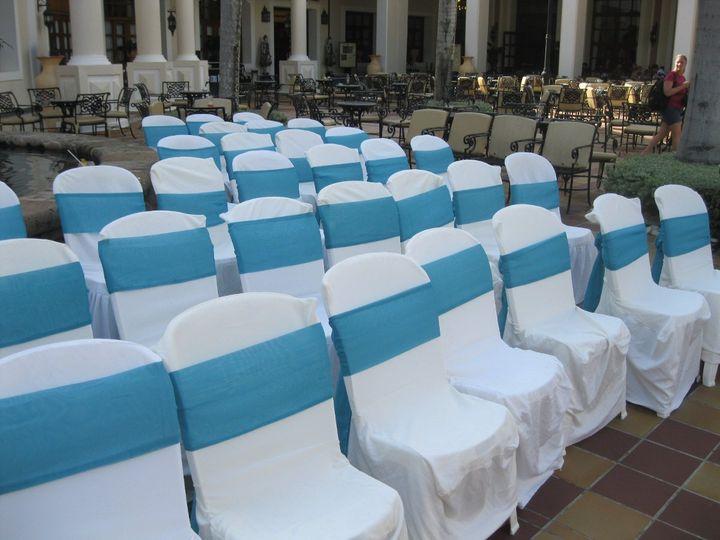 Tmx 1355098811518 PuntaCanaNov.2012024 Chicago wedding travel