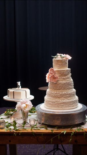 Sassie Cakes