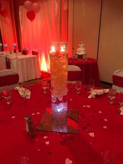 Admirable Circus Circus Hotel Venue Las Vegas Nv Weddingwire Interior Design Ideas Helimdqseriescom