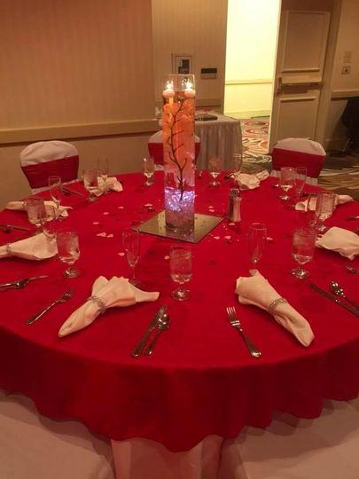 Astounding Circus Circus Hotel Venue Las Vegas Nv Weddingwire Interior Design Ideas Helimdqseriescom