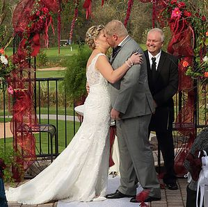 Tmx 1510971350446 77747fda4f1bfe50074b8eb3d6bb16074f5ef6mv2d57603840 Gettysburg wedding officiant