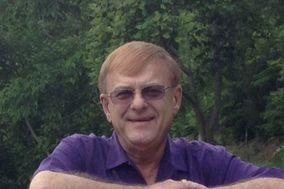Dr. Glenn Tabor, Jr. Minister