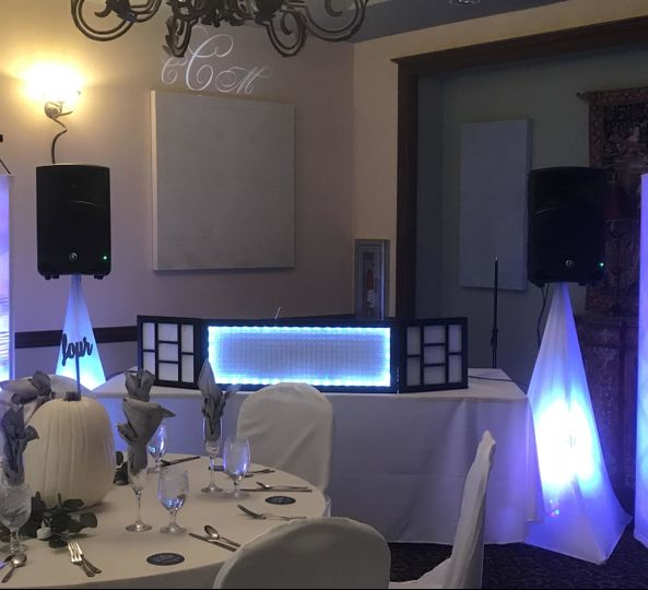 ProStyle Entertainment DJ & Photo Booth