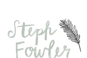 Steph Fowler Photography