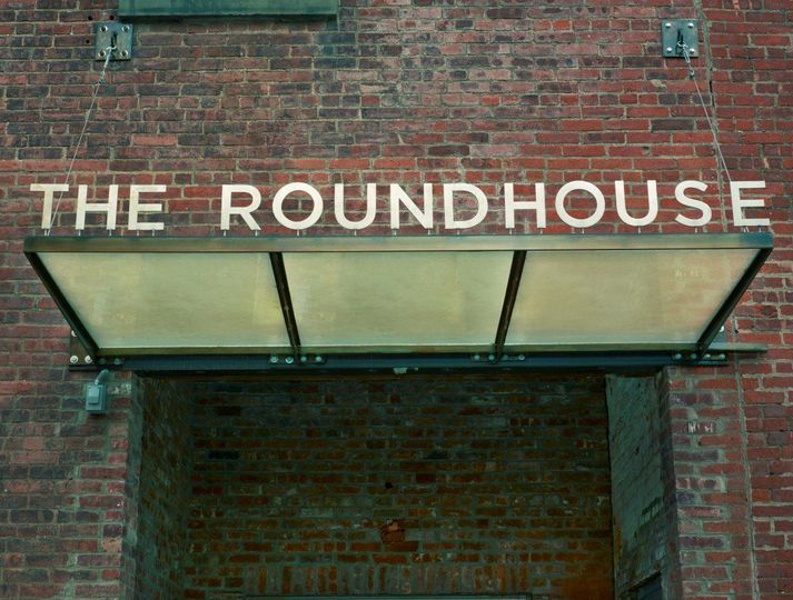 the roundhouse beacon 53