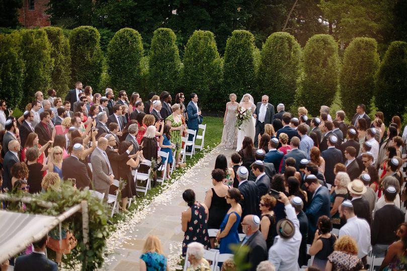 Beacon Ny Wedding Venues