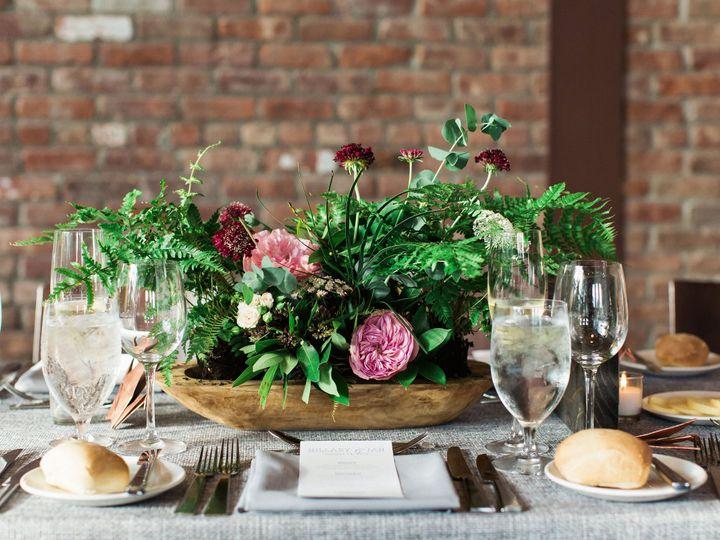 Tmx 1490368340418 Clean Plate Photography Beacon wedding venue