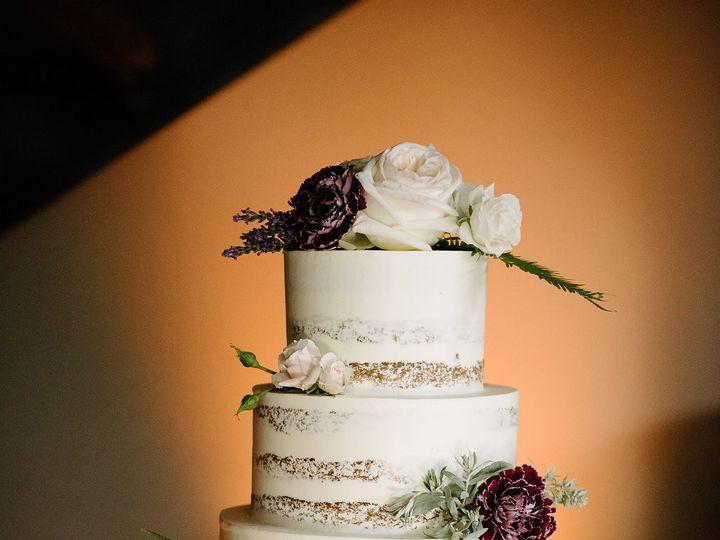 Tmx 1490368360548 Brian Hatton Photography Beacon wedding venue