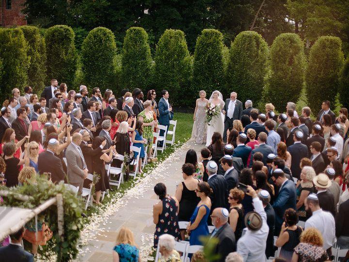 Tmx 1490368371672 Brian Hatton Photography 3 Beacon wedding venue