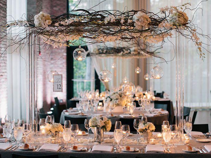 Tmx 1490369828748 Eventspaceweddingwire Beacon wedding venue