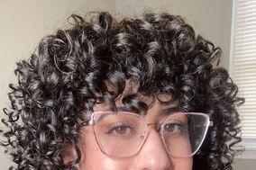 Gaby Zegans Makeup Artist