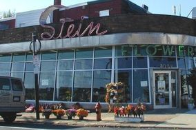 Stein Your Florist Co.
